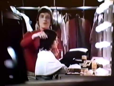 1972 Alberto Balsam Shampoo and Hair Spray TV commercial - YouTube