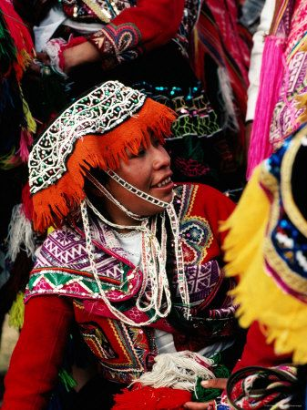 Inti Raymi Festival in Peru - Cuzco Tour  Find out how to really enjoy the Inca Festival of Inti Raymi! New features of this Cuzco tour (Cusco) and holiday stun you with colors and costumes of the Andes.