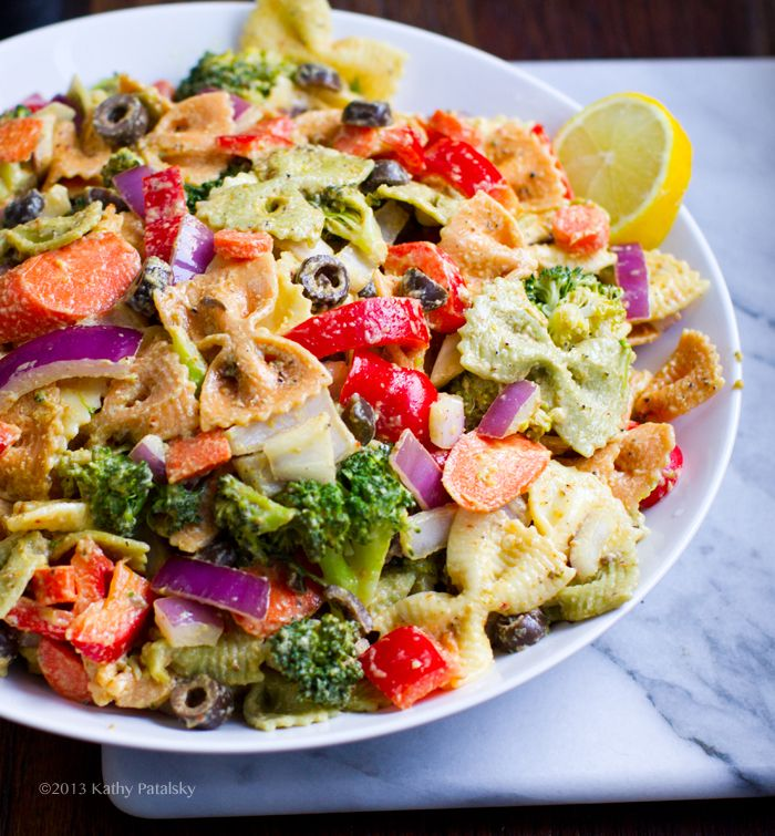 17 Best images about Healthy Dinner Ideas on Pinterest   Potato ...