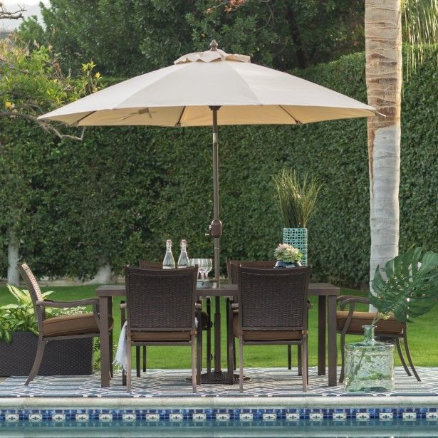 Discover Where Sun Umbrellas Can Be Used To Know More Just Click Here  Https:/