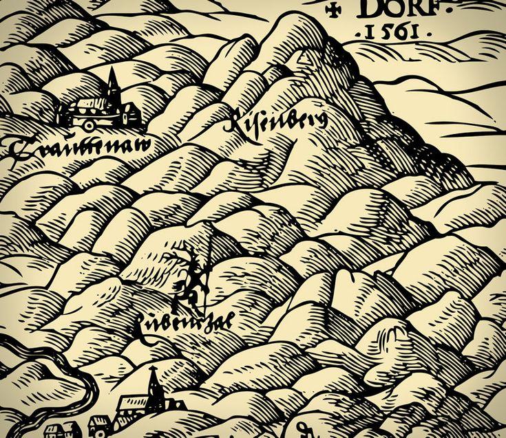 Karkonoskie Tajemnice w Karpaczu – największa atrakcja turystyczna w Karkonoszach - Historia powstania