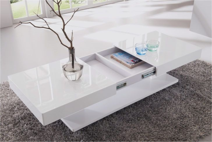 Interior Design Table Basse Laque Blanc Table Basse Laque Blanche Occ Events Laque Blanc Desig Coffee Table Coffee Table Design Modern White Gloss Coffee Table