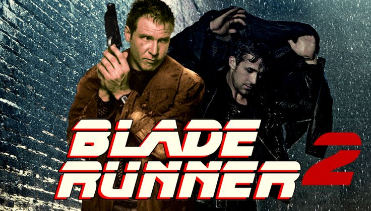 Blade Runner 2 is an upcoming sci-fi thriller movie, which is directed by Denis Villeneuve. Currently it is slated to bang on theaters in October 2017.