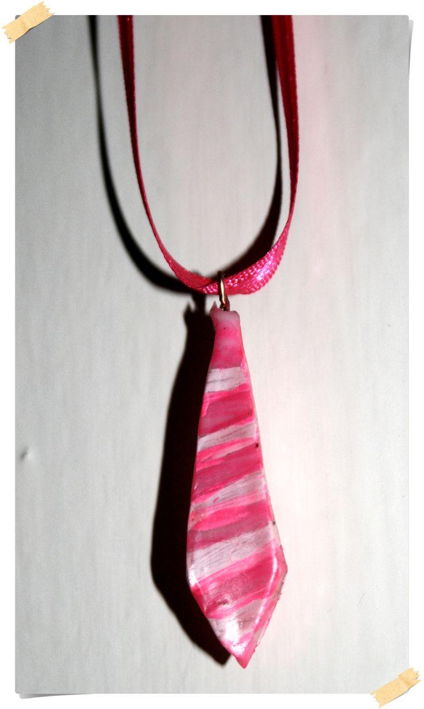 Accesorios corbata
