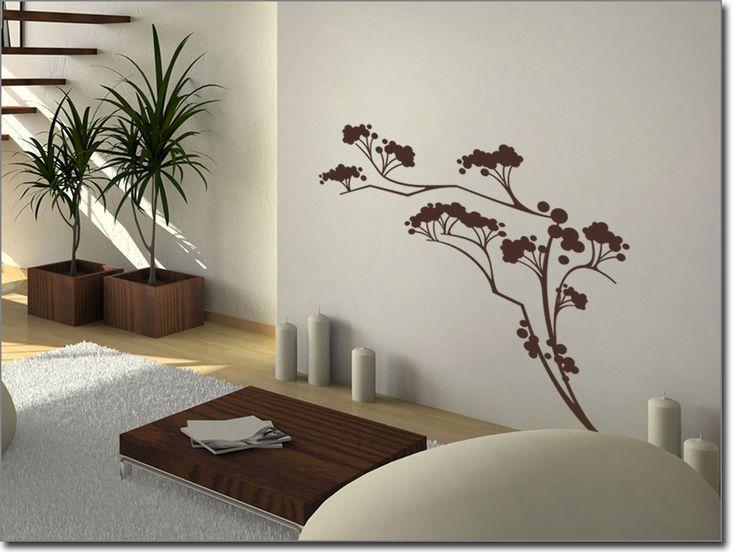 The 25+ Best Japanische Pflanzen Ideas On Pinterest Japanische   Chinesischer  Garten Brucke