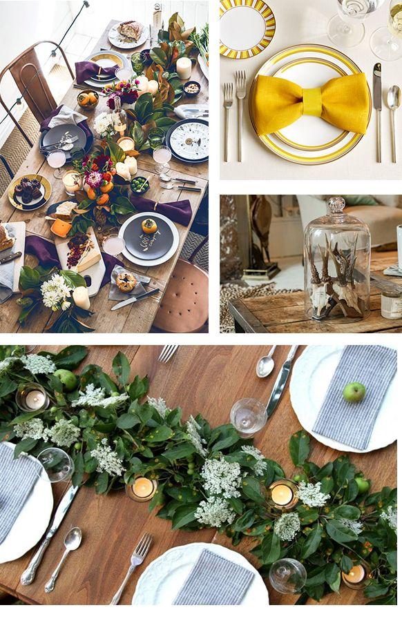 50 best POSH Party Time images on Pinterest Party time, Posh - granit arbeitsplatten für küchen