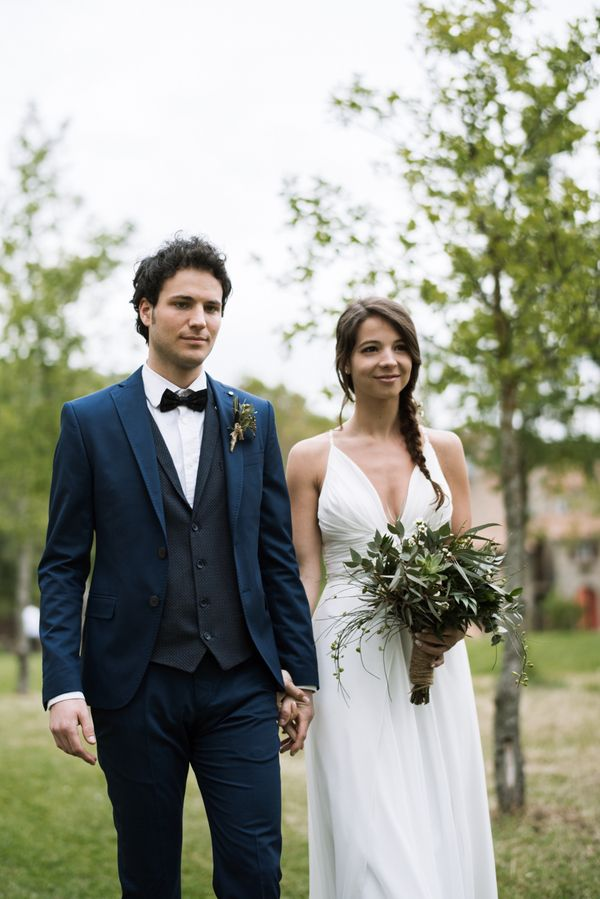 __duepunti_wedding_photography_botanicalweddingcortonatuscany116tiff_low