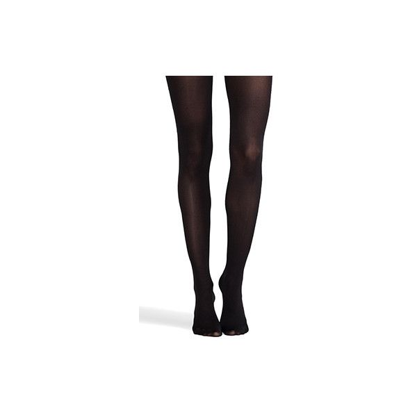 SPANX Tights Accessories ($42) ❤ liked on Polyvore featuring intimates, hosiery, tights, spanx, spanx stockings, nylon pantyhose, spanx pantyhose and spanx tights