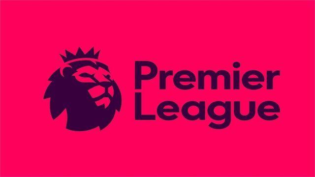 Jadwal Lengkap Siaran Liga Inggris Pekan Ke-7 Musim 2016/2017