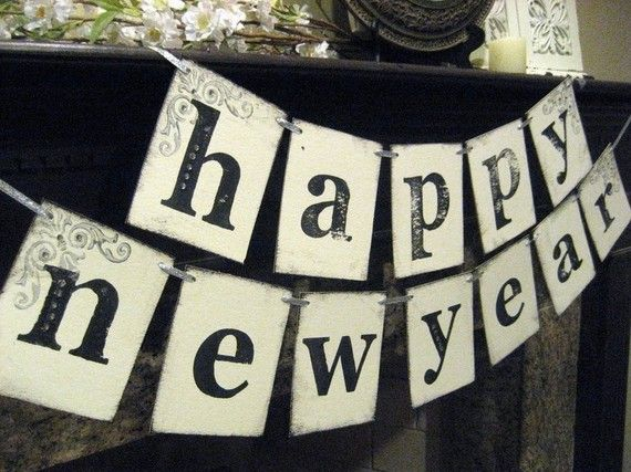Happy New Year: Holiday, Shops Windows, Happy New Years, Newyears, Years Decor, Parties, Stores Windows, New Years Eve, Years Banners