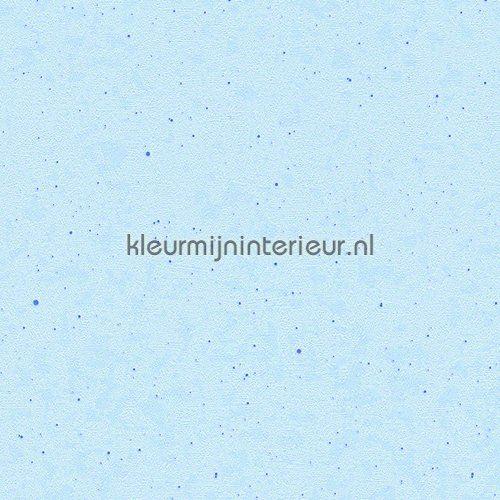 Maja nacht blauw behang 941851 uit de collectie Maja Wickie en Heidi van Kleurmijninterieur ontdek je bij kleurmijninterieur