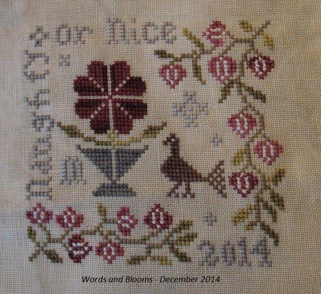 457 best blackbird designs images on pinterest punto for Blackbird designs christmas garden