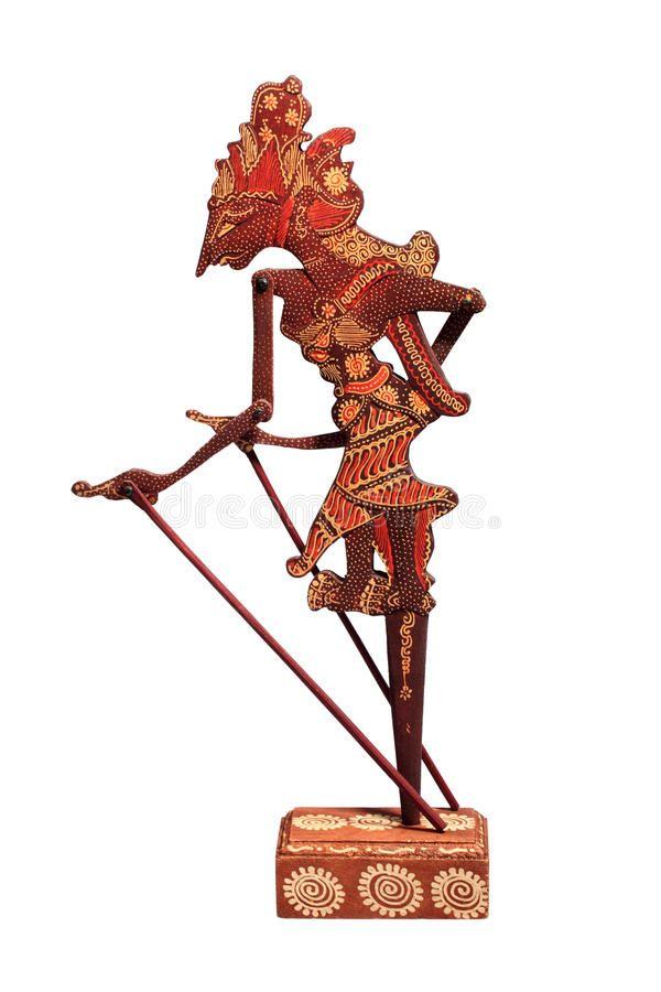 wayang kulit a traditional marionette wayang kulit hanuman indonesia sponsored traditional kulit wayan stock photos royalty free stock photos photo wayang kulit a traditional marionette