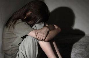 Madre enfrenta a abusador de sus hijas y graba confesión: Impacto por escalofriante caso | Argentina
