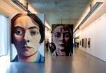 Charley Toorop - Eigenzinnige Expressionistische Schilderes | Kunst en Cultuur: Kunst