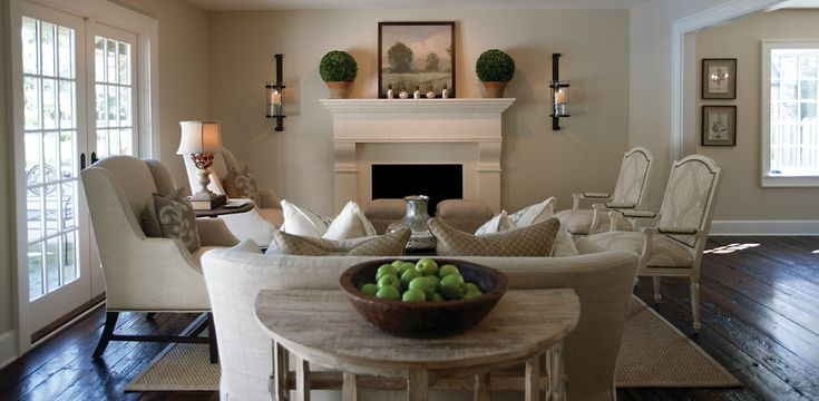 Classic Look By Op Jenkins Furniture And Design Designer Kim Jackson Opj Furniture In Real