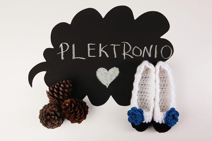 http://www.indiegogo.com/projects/plektronio
