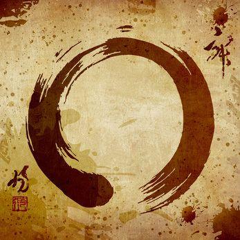 Le Koan est une courte phrase ou une brève anecdote absurde, énigmatique ou paradoxale, ne sollicitant pas la logique ordinaire, utilisée dans certaines écoles du bouddhisme chan ou zen . Le koan est un objet de méditation...