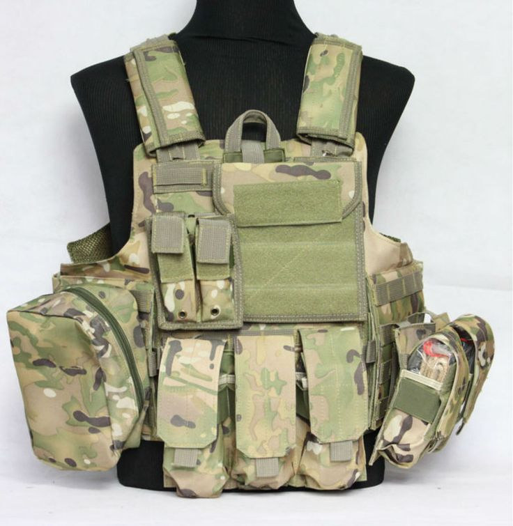 military tactical vest army tactical vest for army men $23~$33