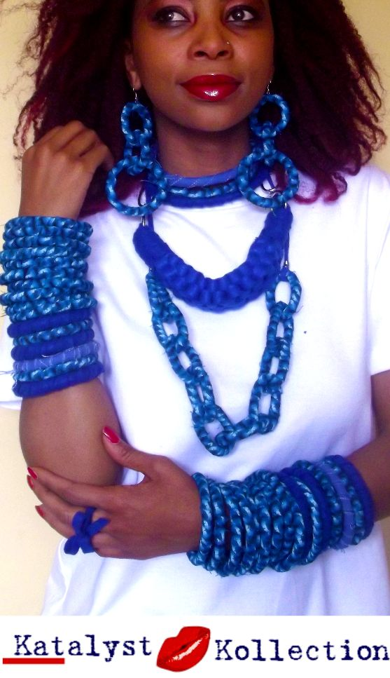 for a variety of #BLUE #ACCESSORIES http://katalystkollection.co.za/index.php/accessories/category/13-blue-accessories