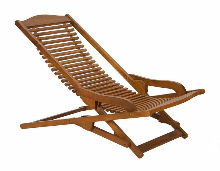 Металлические стулья Икеа : Шезлонги икеа стулья из дерева с современным дизайном и месте