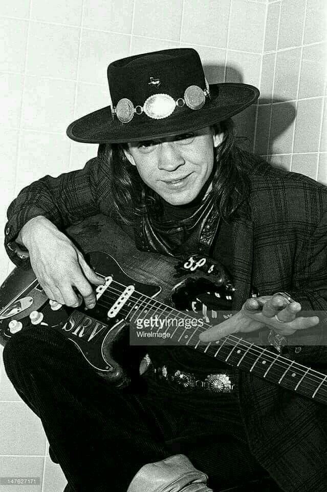 195 Best Srv Images On Pinterest Stevie Ray Vaughan