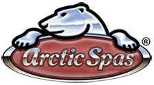Arctic Spas - Hot Tubs - Engineered for the Worlds Harshest Climates