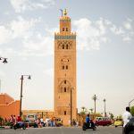 Découvrez Marrakech au Maroc ! www.detailsofperrine.com