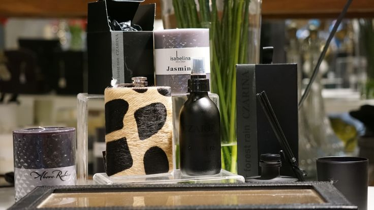 Celebrate Christmas with luxury gifts for the man in your life #giftideas #giftsforhim #christmasiscoming #ChristmasWithIsabelina www.isabelina.co.za