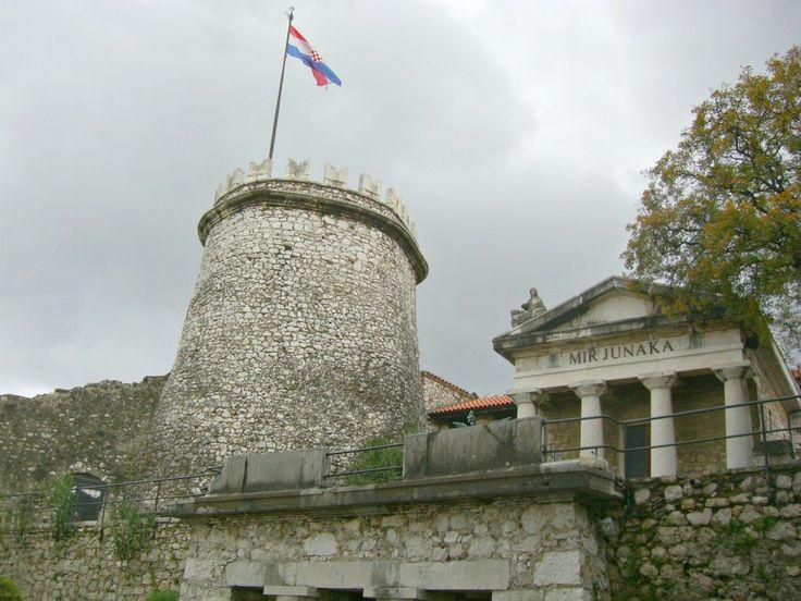 Kroatien: Urlaub an der Kvarner Bucht