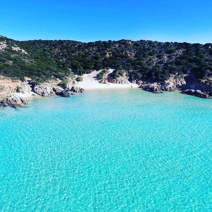 17 best images about sardegna cap cagliari on pinterest for Chia sardegna