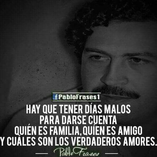 38 best images about pablo escobar on pinterest search for Pablo escobar zitate