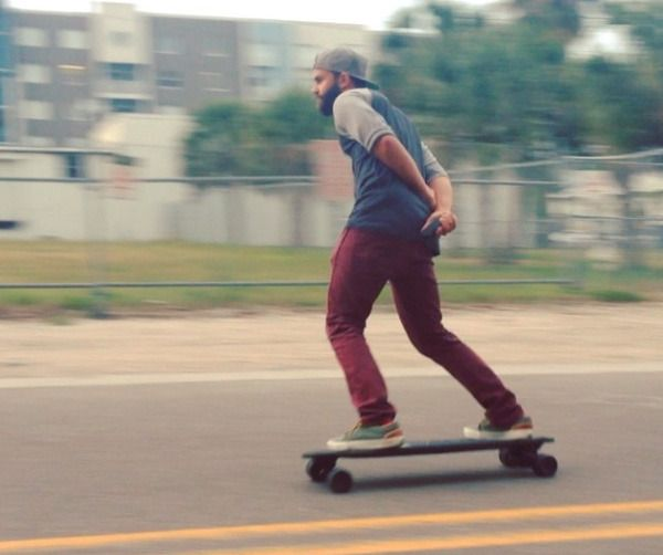 Skateboarders Two Stock Photos & Skateboarders Two Stock Images ...
