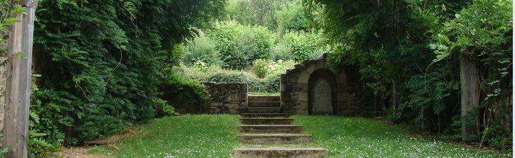 Chapelle Blanche (Felletin)