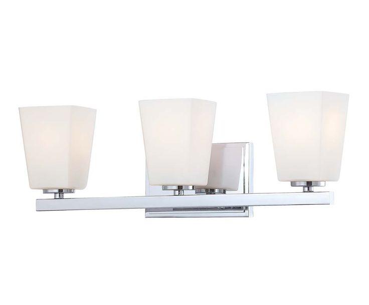 Square Bathroom Sconces 19 best elan lighting for home images on pinterest | wall sconces