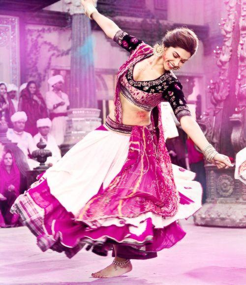 Bollywood - #DeepikaPadukone  #globaladvertisers