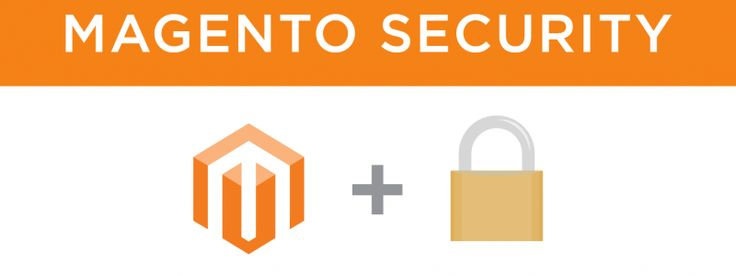 How 'Magento' Protects from 'E-Commerce' Fraud { #Digitalmarketing #Magento #Ecommerce #onlinemarketing #Sales }
