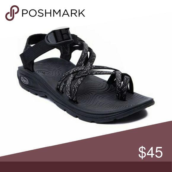 ISO!! Really need a pair of cheap chacos in good condition for a mission trip coming up soon. Id like them to have a  back strap also ! :) Shoes Sandals