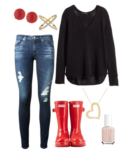 1000+ Ideas About Valentine's Day Outfit On Pinterest