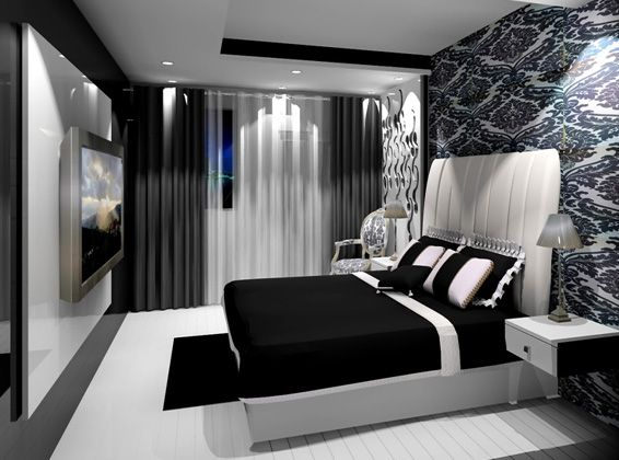 17 Best Images About Lighting On Pinterest Singapore Loft And Gym Room