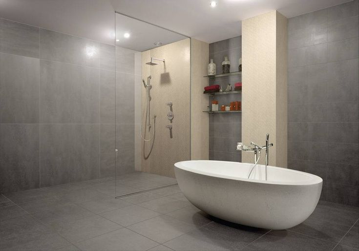 #Cerasaie 2014 coming soon: a few ideas of #BathroomDesign by DSG http://goo.gl/l0Ww1L #bathroom #bathtub #tub #stoneware #ArredoBagno #vasche #gres