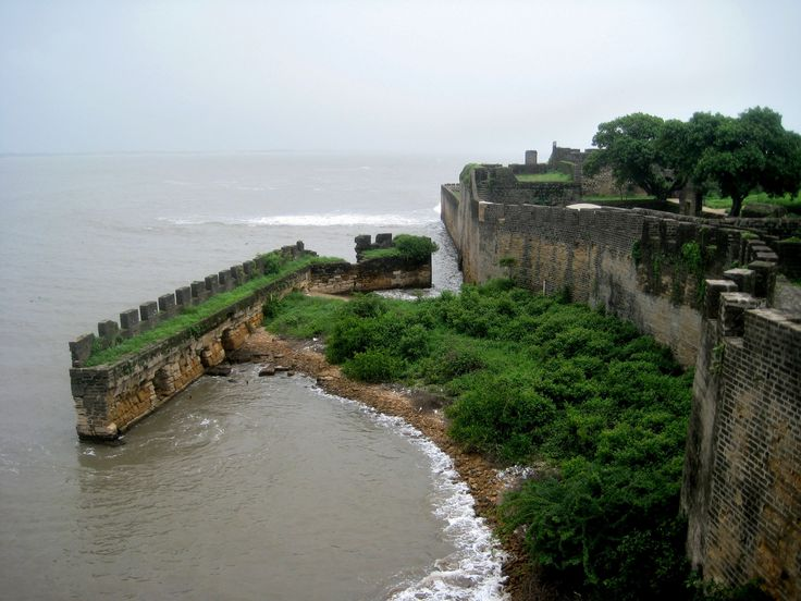 """https://flic.kr/p/p8dbMh 