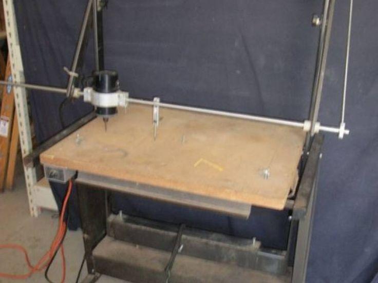 Dupli carver w owners manual carving duplicator machines