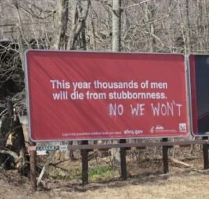Check out some clever graffiti artists who took boring signs and billboards to the next level of funny! Who knew vandalism could be so hilarious?: 20 Hilarious Vandalized Signs