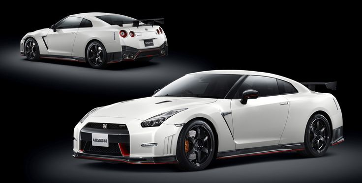 Nissan GTR Super Sports Cars For Sale      Welcome RuelSpot.com, we have a large inventory of top of the line new, used and pre-owned Nissan GTR super sports cars on our website at the best prices.    The GTR was first released in Japan in 2007, this...