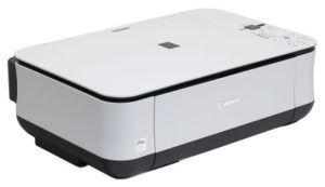 driver para impressora canon mp250