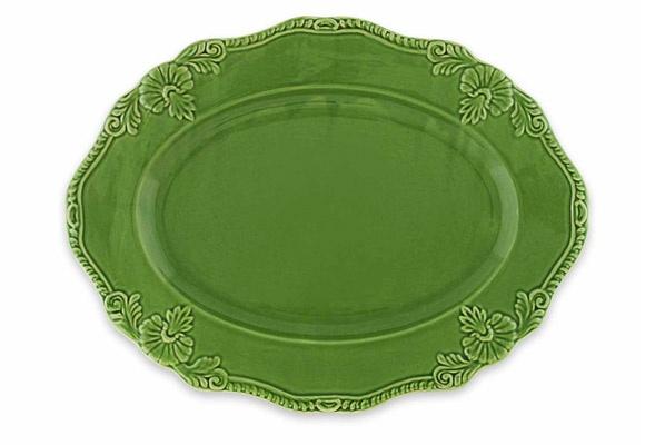 platter: Happy Beautiful, Green Platter, Favorite Color, Gorgeous Green, Beautiful Boys