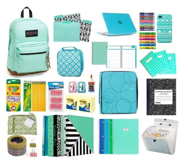 Best 25 back to school supplies ideas on pinterest for Home goods decorations