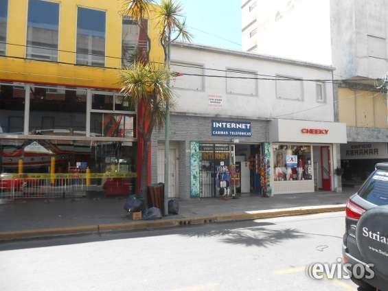 DUEÑO VENDE 5 DEPARTAMENTOS EN BLOCK EN SANTA TERESITA  DUEÑO DIRECTO VENDE  EN  SANTA TERESITA               ..  http://santa-teresita.evisos.com.ar/dueno-vende-5-departamentos-en-block-en-santa-1-id-632573