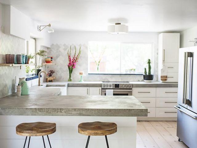 Gemütlich Installation Glasfliesenmosaik Küche Aufkantung Ideen ...